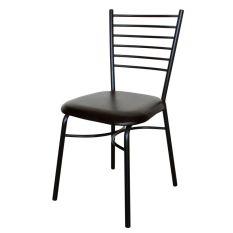 เก้าอี้มือสอง
