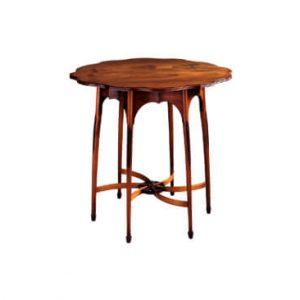 โต๊ะมือสอง